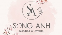 SONG ANH - NEW FACE NEW START